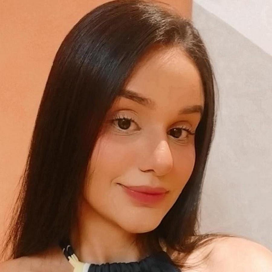 Andréia Gám Rac - YouTube