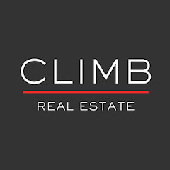 Climb Real Estate Group