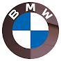 BMWAsiaInsider