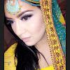 Makeup by Nayela