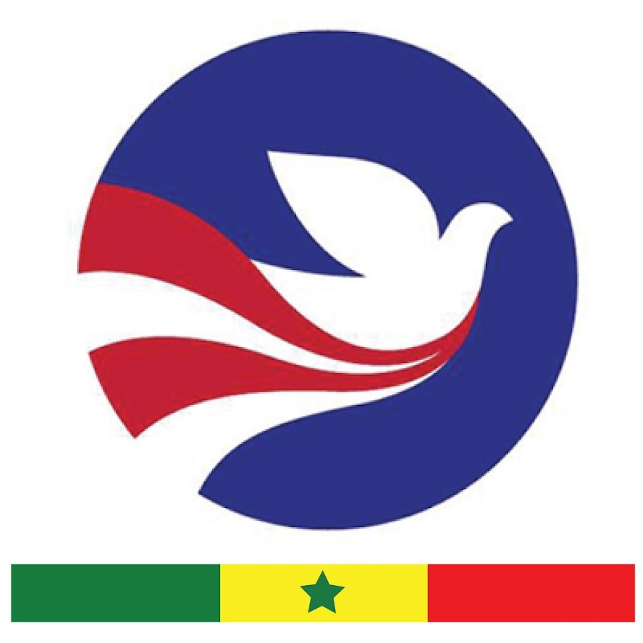 the different aspects of the peace corps a volunteer service in united states