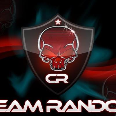 TeamRandomLunatic