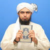 Engineer Muhammad Ali Mirza (Complete Lectures Channel)