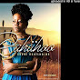 Gaone Rantlhoiwa Ft Team Distant - Topic