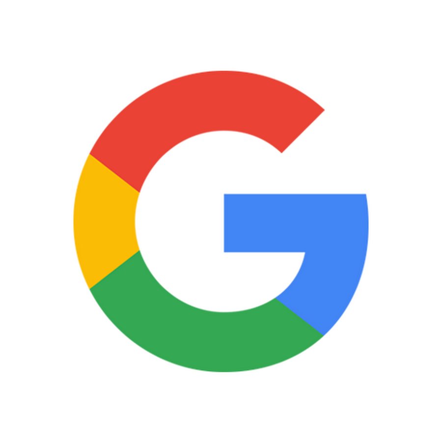 wallpapers: Google Backgrounds And Wallpapers  |Google