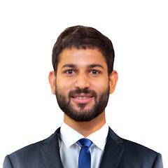 Shivam Kumar Singh