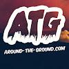 aroundTHEground