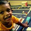Vihaan's Toys Plays Reviews