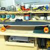 longboardcreator