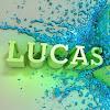 Lucas Milner