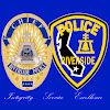 Riverside Police Department