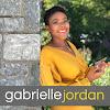 Gabrielle Jordan