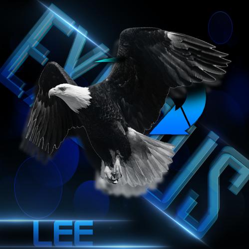 WarZz Lee