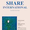 Share International Deutschland