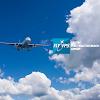 FlyVPS