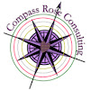 Compass Rose Consulting, LLC