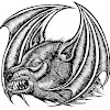 WolfbatStudios