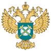 Удмуртское УФАС России