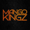 MangoKingzTV