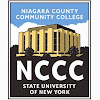 NiagaraCCC