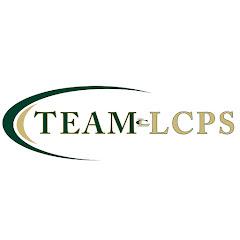 Louisa County Public Schools