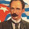 Arthur González