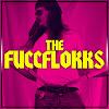 THE FUCCFLOKKS