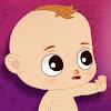 JamJammies - Nursery Rhymes & Kids Songs