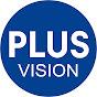 Plusvisioncorp