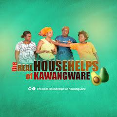The Real House Helps of Kawangware