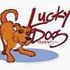 Lucky Dog Training