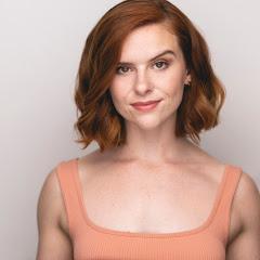 Gracie Phillips