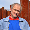 Endre Varsányi