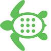 TurtleBotVideo