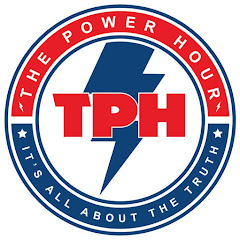 Download Youtube: The Power Hour