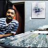 Shoubhik Sinha
