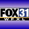 WFXL / FOX 31