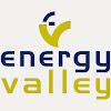 EnergyValleyNL