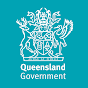 BusinessQldGov