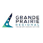 Grande Prairie Regional Tourism Association