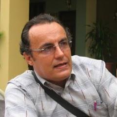 Jaime Eduardo Rodriguez Tanguay