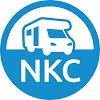 NKC   Europa's grootste camperclub