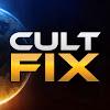 Cult Fix