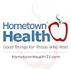 HometownHealth