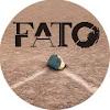 FATO Group (Curitiba)