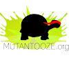 MutantOoze