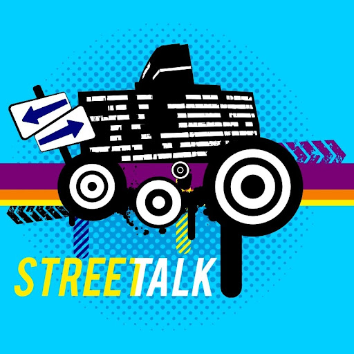 StreetTalkNaija