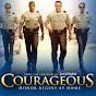 courageousthemovie