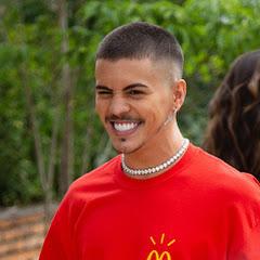 CanalDoGabrielMarins profile picture