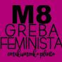 Mugimendu Feminista